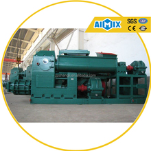 brick force wire mesh welding machine