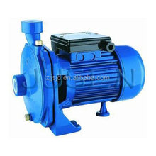 SCM50 carbon steel centrifugal silent automatic water booster pump