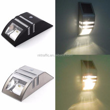 High Quality waterproof outdoor wall outdoor led gardens lamp