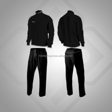 Alibaba china supplier yoga black tracksuit