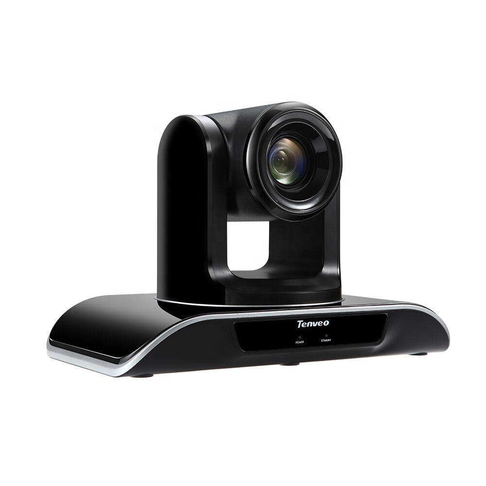 TEVO-VHD203U 1920x1080 HD Pro Video Conferencing PTZ Camera for 20X Zoom Room