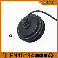 100km/h 48v -72v electric bike hub motor 5000w electric bicycle hub motor kits, ebike motor 5000w