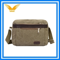 2015 Classic hot sale models canvas bag