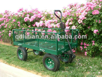 garden trolley TC1840