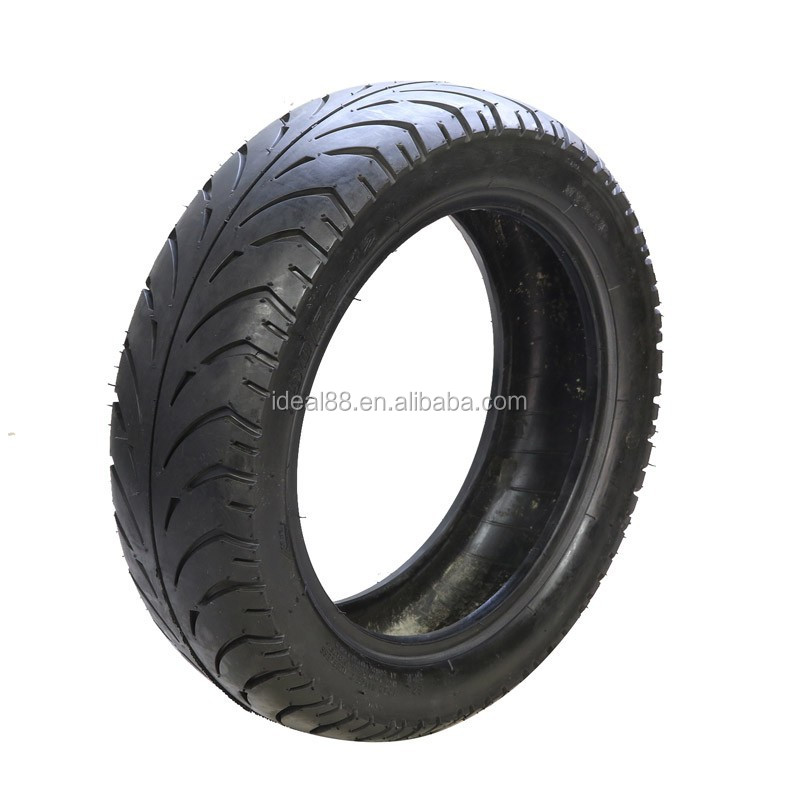 tube tire in price wholesale scooters china 4 wheel motorcycle sale