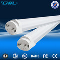 Factory price High lumen High CRI 4ft T8 LED Tube Light with UL DLC Certificate