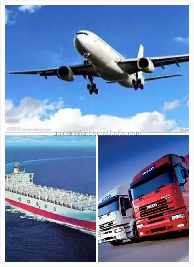 cheap logistics service list of logistics companies