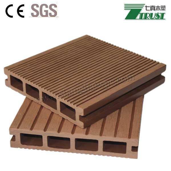 waterproof decking material options 150x25mm buy waterproof decking