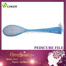 foot stone Pedicure file stone pumice