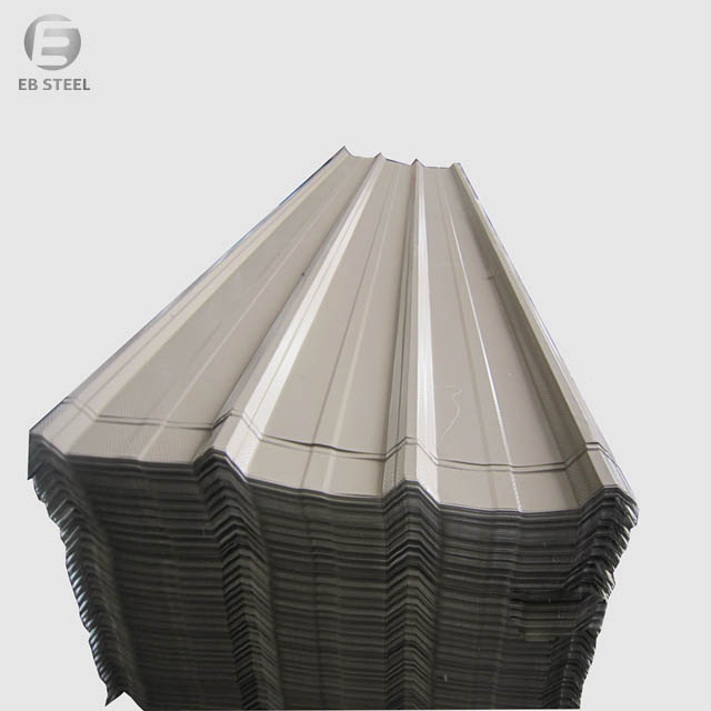 Factory direct lowes metal roofing cost flexible and neat