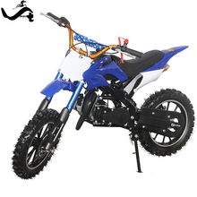 Alta qualidade <span class=keywords><strong>50</strong></span> <span class=keywords><strong>cc</strong></span> dirt bike off road motorcycle com EPA