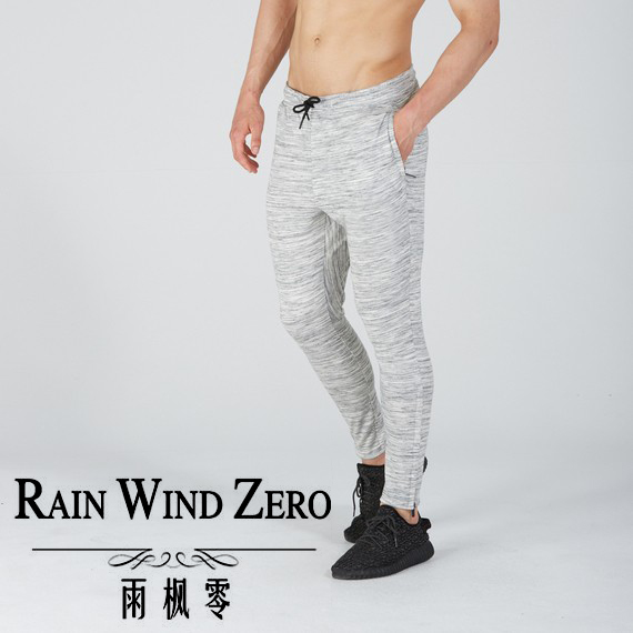 2015 popular autumn sportwear fitness wear bottoms wholesale