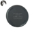 qi receiver phone wireless charger charging plate for iphone charger station