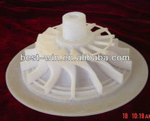 3d rapid prototyping printer for sale