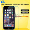 tempered glass for iphone 6 accessories for iphone 6 original unlocked
