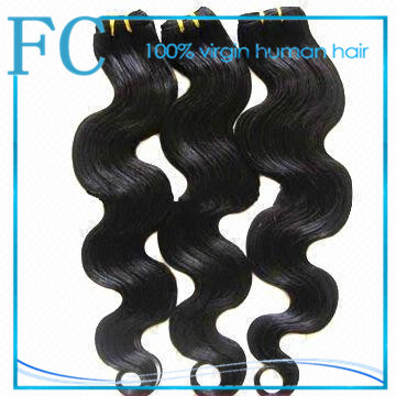 2014 New Brazilian Hair Weave, Alibaba Good feedback Virgin Brazilian hair,Unprocessed Wholesale Virgin Brazilian Hair
