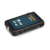 Tiger Arabia IPTV Box Z99pro Full HD Mini DVB S2 Satellite TV receiver