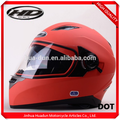 Newest 2017 hot products HD-09B DOT approved wholesale high quality helmet motorcycle
