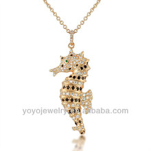 N267 hot new products for 2014 artificial kundan bridal jewellery