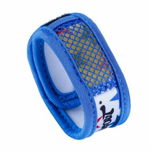 Magic mosquito repellent band wristband No deet Natural