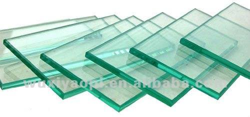 GLASS WALL DECORATIVE PANELS