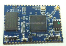 Wifi module AR9331 QCA9531 QCA9561 Qualcomm chipset solution ODM&OEM