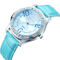 2015 new Ruby fashion lady wrist vogue watch good price