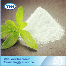 TNN high pure organic products stevia extract powder