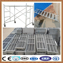new products!!! scaffolding system/ steel scaffolding for stage