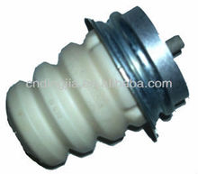 MOUNT-REAL SPRING LEAF 1355891080 FOR FIAT DUCATO