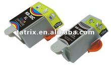 Wholesale Compatible ink cartridge for Kodak 30