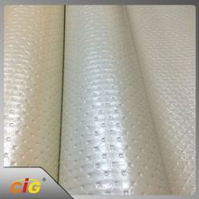 Wholesale Stronger Durable calia leather furniture