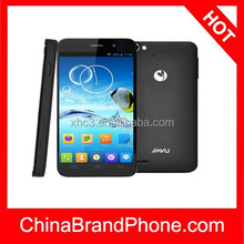 Jiayu G4S+ 16GB Black, Android 4.2 MTK6592 1.7GHz Octa Core, RAM: 2GB, 4.7 inch 3G Smart Phone