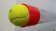 Tennis Ball Pick Up Tube Ball Collector Ball Storage