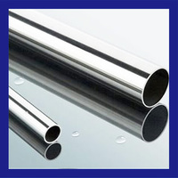 China supplier welded & seamless stainless steel pipe/bar 304,309S,310S,321,316,316L,410,430,441,etc
