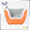 wholesale products dog bathtubs for massage,dog spa tub