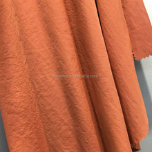 China Supplier Lowest Price 100% Nylon 228T taslon woven plain dyed lining fabric for bags clothing lining