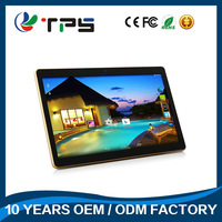 TPS 9.6 tablet pc , tablet parts 3d mp4 hot videos free download, china top ten selling products alibaba in spanish