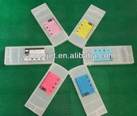 Ink Cartridge For Hp 9000 Refillable Ink Cartridge Printer Consumables in Winnerjet