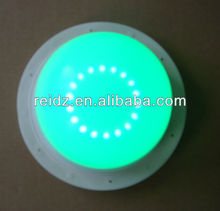 2013 RGB Magic floatiing remote control LED ball inner