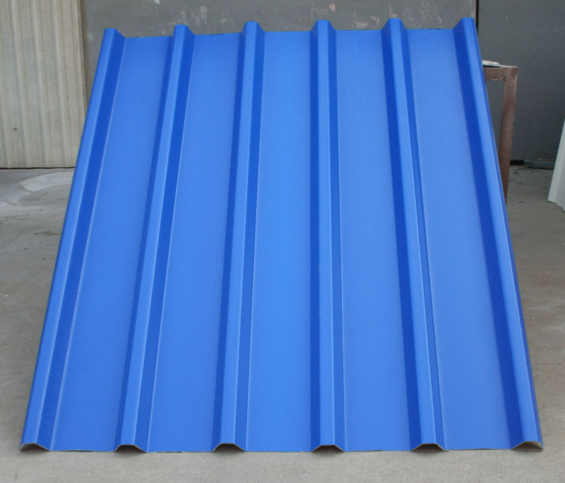 Best Products for Import Galvanized Corrugated Iron Steel Roof Sheet with Factory Price