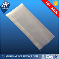 25 micron nylon mesh rosin tech tea filter bag