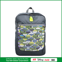 kids travel trolley bag travel bag parts