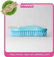 High quality clothes lint brush VA202