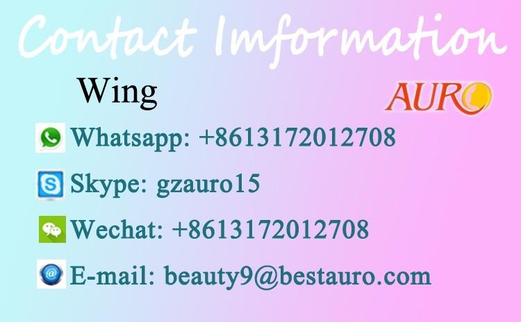 -Wing