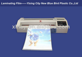 PET Laminating Pouches