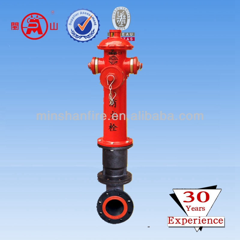 used fire hydrants for sale