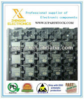 (QFN IC chip) AXP209 electric products material PDF enhanced single Cell Li-Battery PWM Charger and Power System Management IC