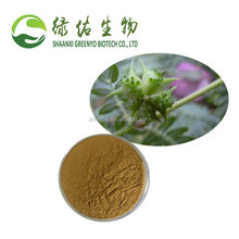 Herb extract High quality tribulus terrestris extract powder