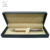 2017 office gift promotional four seasons hotel ballpoint pen